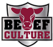 BEEF CULTURE